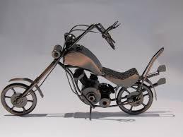 motorrad kupfer