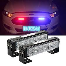 36W 12v Strobe Car Warning Light Truck Motorcycle LED Bar Daytime ... Obd Genie Cdrl Daytime Running Lights Programmer For Chrysler Dodge Spyder Free Shipping I Want To Put Running Lights On My Truck Help Cummins Tail Led Light Bar Spec D Motorcycle Pair Dualcolor Cob Led Car Daytime Fog Lamp Ford 201518 Board Premium F150ledscom 5 Smoke Roof Cab Marker Coverxenon White T10 Led Ford F150 Questions 2013 Electrical Cargurus Csnl 1 Set For Toyota Hilux Revo Rocco 2018 Drl Tundra Daytime Running Lights System Tundra Forum