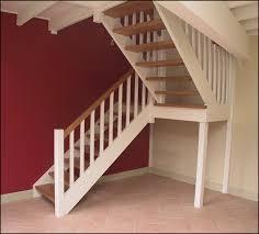 peindre un escalier sans poncer peinture escalier sans ponçage 20170920061356 tiawuk