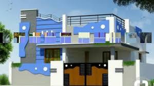 100 Designs Of A House Cool F Exterior Design Facade Design