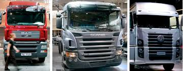 EU Set To Impose Huge Cartel Fine On Truckmakers Truck Makers Point To Improving Market In 3q Transport Topics Japan Truck Makers Accelerate African Push Nikkei Asian Review Anil Body Kendur Building Services Pune Four Allnew Pickups Will Explode The Midsize Market Bestride Mediumduty Sales Build On 2017 Gains Surpass 16000 January Cartel Fined A Record 293 Billion Lkline Journal Sharedelicious Tour Mark Kentucky Straight Bourbon Tropos Motors Electric Vehicles Volvos New Vnl Marks First Longhaul Redesign 20 Years New Kalsi Ludhiana Posts Facebook