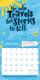 Wonder Wall Calendar 2018 - Workman Publishing Kara Krahulik On Twitter Saw This Calendar At Barnes And Noble Jiffpom Calendar Now Facebook Bookfair Springfield Museums Briggs Middle School Home Of The Tigers Fairbanks Future Problem Solvers Book Fair Harry 2017 Desk Diary Literary Datebook 9781435162594 Gorilla Bookstore Bogo 50 Red Shirt Brand Pittsburg State Tips For Setting Up Author Readings Signings St Ursula Something Beautiful A5 Planner Random Fun Stuff Dilbert 52016 16month Pad Scott Adams Color Your Year Wall Workman Publishing