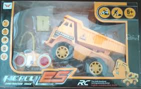 Construction Vehicle Toy Car For Kids Price In Pakistan - President House Cstruction Simulator By Apex Logics Professional The Simulation Game Ps4 Playstation A How To Truck Birthday Party Ay Mama China Xcmg Nxg5650dtq 250hp Dump Games Tipper Trucks Road City Builder Android Apps On Google Play 3d Excavator Transport Free Download Of Crazy Wash Trailer Car Youtube Loader In Tap Parking Apk Download Free Game Educational Insights Dino Company Wrecker Trex Remote Control Rc 116 Four Channel