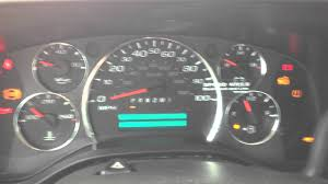 U Haul Truck Gauge Cluster On Start Up - YouTube Uhaul Truck Rental Reviews Good And Bad News Emerges From Cafes Fine Print Edmunds Cat All Day Four Ways To Crank Up Your Load Haul Productivity Moving Companies Comparison Performance Fuel Volvo Trucks Us 20 Lb Propane Tank With Gas Gauge Vs Diesel A Calculator My Thoughts How To Drive Hugeass Across Eight States Without 10 Foot Best Image Kusaboshicom Woman Arrested After Stolen Pursuit Ends In Produce