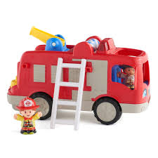 Fisher-Price Little People Helping Others Fire Truck Blaze And The Monster Machines Transforming Fire Truck Samko Vintage 1968 Fisherprice Fp Engine Pullalong Toy 720 2017 Mattel Fisher Little People Helping Others Ebay Roller Blocks Walmartcom Price Dalmatian Dog Lights Original Wooden White Tracys Toys Some Other Stuff Trucks Looky Fmn98 You The Station Complete With Car 500 In Nickelodeon Bourne Lincolnshire Gumtree