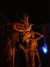 Great Pumpkin Blaze Van Cortlandt Manor by October 2012 U2013 Page 2 U2013 The Skeleton Key