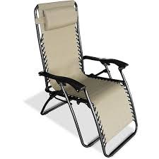 Super Bungee Chair Round By Brookstone by Bungee Chair Archives U2014 Romancebiz Home Furniture