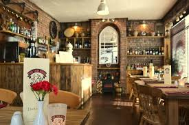 the cow shed herne bay 1 high st restaurant reviews phone