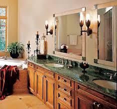 Bathroom Vanity Light Fixtures Pinterest by 8 Best Bathroom Vanity Lights Images On Pinterest