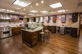 Best Flooring For Kitchen And Bath by 2015