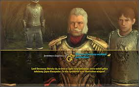 dungeon siege 3 jeyne kassynder mission on the road act 2 dungeon siege iii guide