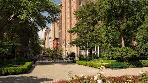 100 Keys To Gramercy Park 18 South NYC Condo Apartments CityRealty