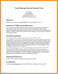 Personal Profile Examples For Highschool Students With Resume Plus ... Summary Example For Resume Unique Personal Profile Examples And Format In New Writing A Cv Sample Statements For Rumes Oemcavercom Guide Statement Platformeco Profiles Biochemistry Excellent Many Job Openings Write Cv Swnimabharath How To A With No Experience Topresume Informative Essays To