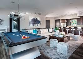 Full Size Of Decorating Medium Living Room Design Best Family Designs Tv