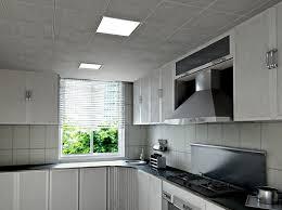 12w flat ceiling led panel light recessed led panel led ceiling