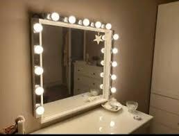 spiegelleuchte ikea ebay kleinanzeigen