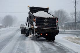 You Should Think Twice Before Salting Your Sidewalk - Bring Me The News Salt Trucks Work To Clear Roads Behind Truck Spreading On Icy Road Stock Photo Picture And Salt Loaded Into Dump Truck Politically Speaking Trailers For Sale Ajs Trailer Center Harrisburg Pa The Winter Wizard Forklift Spreader Winter Wizard Spreader Flexiwet Boschung Marcel Ag Videos Semi Big Rig Buttfinger On Flats Band Of Artists 15 Cu Yd Western Tornado Poly Electric In Bed Hopper Saltdogg Shpe6000 Green Industry Pros Butcher Food Inbound Brewco Municipal City Spreading Grit And In Saskatoon Napa Know How Blog