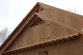 Decorative Gable Vents Nz by Words Of The Week Shed Gable And Hip Maine Coast Construction