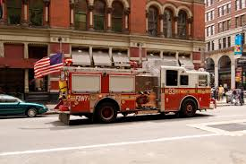 Pin By Dennis Ainsworth On Fire Engines & Fire Trucks 2. | Pinterest ... Fire Truck Near Ground Zero New York Department Fdny Stock Trucks Graveyard Queens City 46th Str Flickr Responding Youtube Free Images Water City New York Red Equipment Usa Ladder Fire Trucks Photo Poco_bw 8717306 New Fire Trucks Delivered To City Of Mount Vernon Of Mount Usa December 31 2007 A Truck From The York August 24 2017 Big Red In Mhattan Engine What Does That Mean And Is The Best Color Blows Tire Shatters Store Window Pinterest