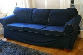 Ektorp Loveseat Sofa Sleeper From Ikea by Goodbye Ikea Sofa Rookery