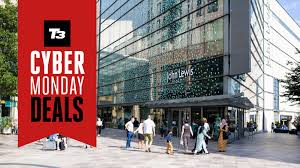 John Lewis Cyber Monday Deals: These BEST Deals End SOON | T3 Special Offers By Sherwinwilliams Explore And Save Today City Beauty City Lips Bogo Sale Enjoy 50 Off Top 10 Jeffree Star Discount Codes Vouchers January 20 17 Best Coupon Wordpress Themes Plugins Athemes Long Islandcity Flowers Florists Same Day Free Delivery Myntra Coupons 80 Extra Rs1000 Off Promo Myer All Verified Working February Easy Tuna Melt Recipe Tempo New Years Eve Promocoupon Code Nye Discotech Vitamins Supplements Health Foods More Vitacost Macys Box Family Dollar Smartspins In Smart App