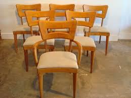Heywood Wakefield Dining Set Ebay by 164 Best Heywood Wakefield Furniture Images On Pinterest