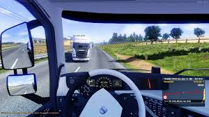 Euro Truck Simulator 2 Multiplayer | Admin Pieter & KacaKTV | From ... Euro Truck Multiplayer Best 2018 Steam Community Guide Simulator 2 Ingame Paint Random Funny Moments 6 Image Etsnews 1jpg Wiki Fandom Powered By Wikia Super Cgestionamento Euro All Trailer Car Transporter For Convoy Mod Mini Image Mod Rules How To Drive Heavy Cargos In Driving Guides Truckersmp Truck Simulator Multiplayer Download 13 Suggestionsfearsml Play Online Ets Multiplayer Youtube