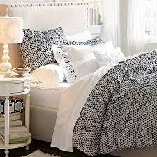 Bedspread ideas small teen girls bedroom simple white teen girl