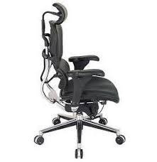 fauteuil de bureau haut de gamme fauteuil bureau ergonomique urbantrott com