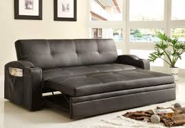 Jennifer Convertibles Leather Sleeper Sofa by Jennifer Convertibles Sofa Beds Reviews Centerfieldbar Com