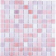 Pink Bathroom Tiles Related Products