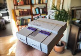 If you ve had bad luck so far in trying to nab an SNES Classic Edition you ll have a fresh chance tomorrow Two major retailers have announced they have