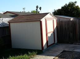 Tuff Shed Denver Address by This Is The Sundance Sr 600 8ft By 8ft Shed Yelp