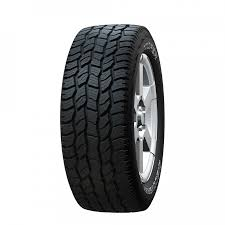 4x4 Tyres | Best Off-Road Treads | All-Terrain & Mud-Terrain | Tiger ... Jc Tires New Semi Truck Laredo Tx Used Centramatic Automatic Onboard Tire And Wheel Balancers China Whosale Manufacturer Price Sizes 11r Manufacturers Suppliers Madein Tbr All Terrain For Sale Buy Best Qingdao Prices 255295 80 225 275 75 315 Blown Truck Tires Are A Serious Highway Hazard Roadtrek Blog Commercial Missauga On The Terminal In Chicago Tire Installation Change Brakes How Much Do Cost Angies List American Better Way To Buy