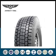 Best Chinese Brand High Quality Semi Truck Tire Sizes 205/75r17.5 ...