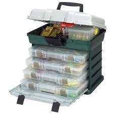 boîte à peche plano 1374 boîte à peche pour pêche plano