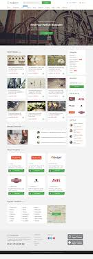 Best WordPress Themes For Coupon Websites [+Deals] Roomba Coupon Code Watch Gang Promo Code 2019 50 Off Coupon Discountreactor Aabaco Review May Get 35 Off Gojane Dominos Coupons By Melis Zereng Issuu Weddington Way 2018 Codes December Goorin Bros Shipping Wine As A Gift Kaplan Top Codes Coupons Save Your Self At Luisaviaroma Never Spend Dollar Studs And Spikes Georges Blog Jane Free Shipping