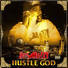 Mac Dre Genie Of The Lamp Zip by Mozzy Hustle God Cd