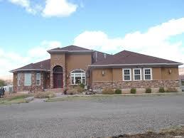 100 Homes For Sale Moab 2791 S DESERT RD MOAB UT 84532 Arches Real Estate Group