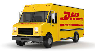Dhl Truck 3D Model - TurboSquid 1314772 Dhl Buys Iveco Lng Trucks World News Truck On Motorway Is A Division Of The German Logistics Ford Europe And Streetscooter Team Up To Build An Electric Cargo Busy Autobahn With Truck Driving Footage 79244628 Turkish In Need Of Capacity For India Asia Cargo Rmz City 164 Diecast Man Contai End 1282019 256 Pm Driver Recruiting Jobs A Rspective Freight Cnections Van Offers More Than You Think It May Be Going Transinstant Will Handle 500 Packages Hour Mundial Delivery Stock Photo Picture And Royalty Free Image Delivery Taxi Cab Busy Street Mumbai Cityscape Skin T680 Double Ats Mod American