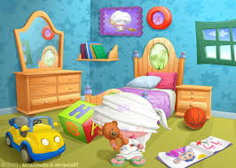 Bedroom Clipart by Very Impressive Cliparts Free Download Clip Art Free Clip Art