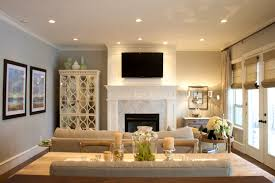 Most Popular Living Room Paint Colors Behr by Bedroom Attractive Room Color Good Living Paint Colors Ideas