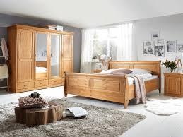 landhausstil schlafzimmer einrichtung caseconrad