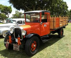 1927-Graham Brothers] DSCN2144.JPG (1457×1200) | Metal<__1920's^t|o ... Just A Car Guy 2 Brothers Custom Trucks Brought A 1960 Ford F100 To File1934 Dodge 2ton Stake Truck Redjpg Wikimedia Commons 2017 Show Shine Hot Rod Network Sumrtime Classics Truck Gallery Drivgline 1939 Electric Part 1 Youtube 18th Annual And Photo Image Get To Know The Firstever Diesel Lowrider Customized Classic Pickup Stock Photos Diessellerz Home 2018