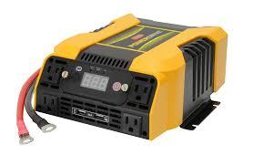 100 Truck Power Inverter Drive 20 S Utility Fleet Work Online