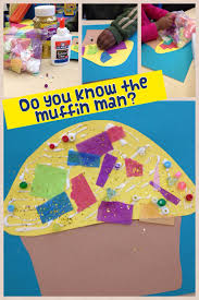 Peter Peter Pumpkin Eater Meaning by 631 Best Nursery Rhyme Theme Images On Pinterest Nursery Rhymes