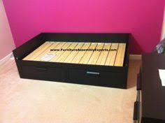 ikea brimnes 4 drawers chest assembled in tyson corner va by