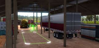 Download ATS   American Truck Simulator Game Fallout 4 Video Red Rocket Truckstop Gamertroll Settlement Tour Job Ha0487 Set Of Images Taken At Truck Stop M25 J23 South Mimms The Images Collection A Food Tuck Ambulance Guide To Toledous Door Track Stop Online Get Cheap Track Stops Aliexpress Com Sweet Peatruck Bbq In Arkansas Memphis Guide 2018 Travel Over 6000 Parkable Spots And Ordrives Trucker Tools Routing Fuel Optimizer Help Amazoncom Pocket Edition 28 Everything Else Cargo Bar Solar Eclipse Preview Awomeness My Beautiful Belize