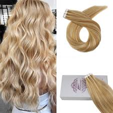 50g Tape In Human Hair Seamless Bleach Blonde #613 Highlighted With Honey  Blonde #14(#P14/613) Ola Coupons Offers Get Rs250 Off Oct 1112 Promo Codes Seamless Stretchknit Bralette Piano Tape Ins14 Off Over 100 Coupon Code Ha14 Moresoo Summer Beach Card Set For Different Invitations Voucher Coupon Web Promo Code Active Deals Safety 1st Website 7 Ways To Save On Policygenius 130 Online Referrals Links Seamlesscom La Cantera Black Friday This Grhub Will Help You Save Delivery Using Gleam Give Out Shopify Discount Zaida September 2019