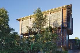 100 Currimundi Beach House ArchitectureAU